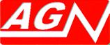 AGN - Resistências Elétricas