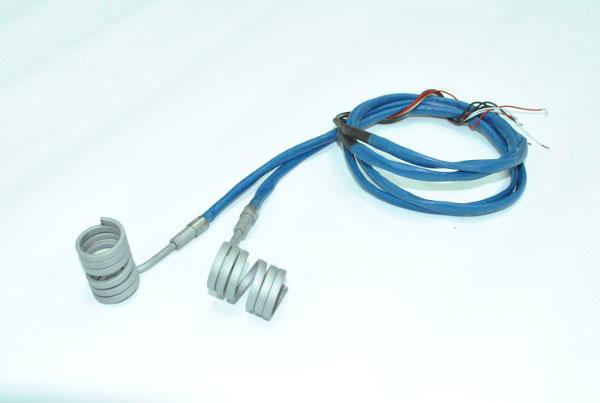 resistencia-micro-tubular - 3