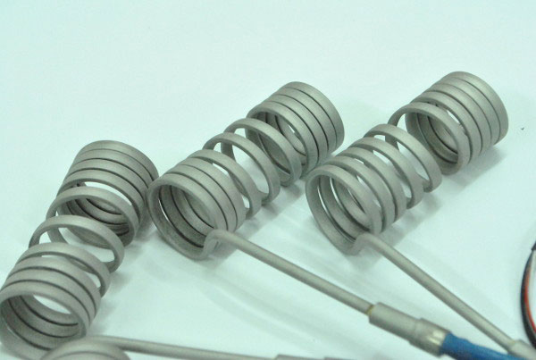 resistencia-micro-tubular - 4